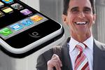 Cell phone theft epidemic prompts Leno kill-switch bill