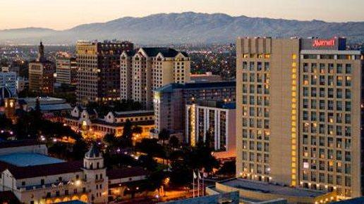 San Jose ranks third in the world in per-capita gross domestic product (GDP) after Zurich, Switzerland and Oslo, Norway.