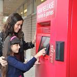 Redbox reining in kiosk boxes