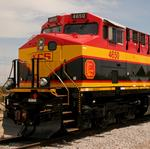 KC Southern, Canadian National re-evaluate deal; Canadian Pacific reaffirms its bid