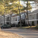 Memphis apartment investment market remains hot