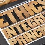 5 things including: 2 DFW companies among world's most ethical