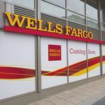 Wells Fargo study: Millennials are optimistic about financial future