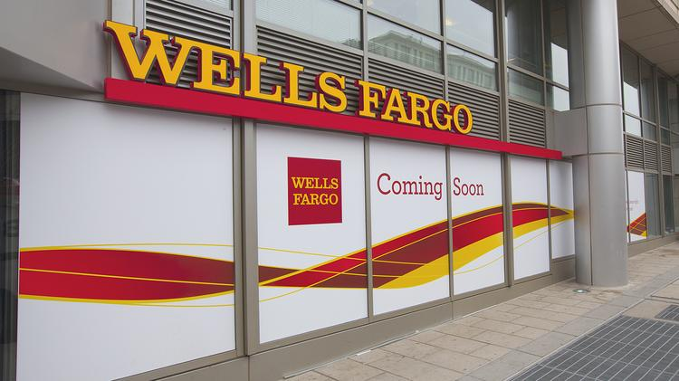 Wells Fargo will take this year's annual meeting to the Jacksonville, Fla., area.