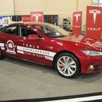 Tesla approved by Pennsylvania government for new stores