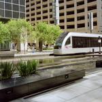Metro, Congressman reach agreement on public transportation in Houston