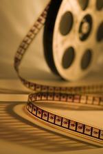 $200M Florida film incentive bill filed