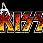 AMC orders LA KISS reality show