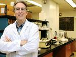 Hawaii's Cardax Inc. synthetic astaxanthin found to be twice as effective as natural supplement