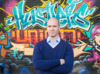 VC Ben Horowitz on culture, revolution and the Uber sex harassment probe