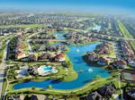 50 top-selling master-planned communities nationwide include 10 in Houston