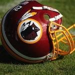 Florida U.S. Senator calls for nixing Redskins' name