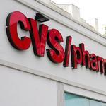 CVS Caremark's $20 million settlement accompanied by fine for a top executive