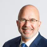 <strong>Smerconish</strong> novel to become TV show