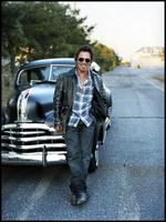 <strong>Springsteen</strong> announces Tampa concert