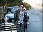 Springsteen to open 'The River Tour 2016' in Pittsburgh