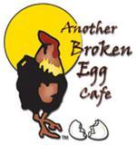 Another Broken Egg lands in East Memphis nest