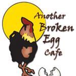 El Porton to move, Another Broken Egg to open second location