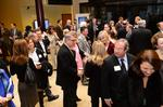 ABR's Real Estate Summit 2014 (SLIDESHOW)