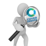 National spotlight shines harshly <strong>on</strong> <strong>Cover</strong> <strong>Oregon</strong> during Congressional hearing