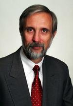 Covered California hires chief actuary