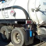 Charlotte task force seeks help investigating illegal chemical spill