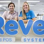 San Francisco-based Revel Systems to open sales office in Scottsdale, hire 160 over three years