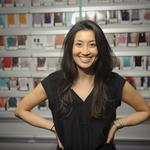 Announcing 40 Under 40's food, fashion and retail honorees for 2016 (Video)