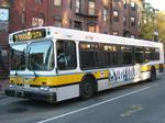 State transit officials reverse course on bus funding, agree to set aside $355 million