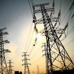 Future of Texas' electric grid debated after conservation warning