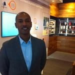 Redesigned AT&T stores aim for interactivity