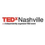 TEDx Nashville speaker lineup announced
