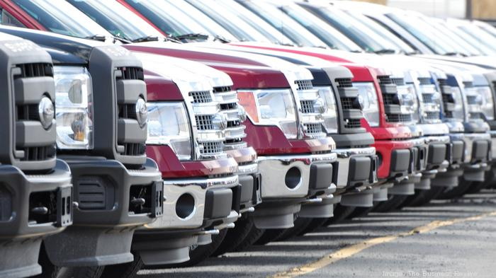 Lawsuit alleges $724K theft from Orange Motor Co.