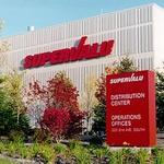 Supervalu restructuring will cut 80 jobs, but Minnesota stands to gain
