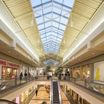 Board Game Barrister adds location at Mayfair mall
