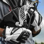 PNC to continue sponsorship of local high school lacrosse showcase