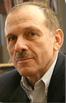 Gary M. Stern