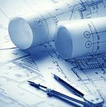 Nashville West developers pursue huge Antioch project