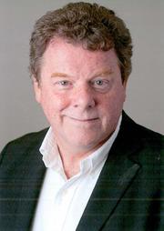 Stuart Singleton