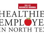 2014 Healthiest Employers: 4 ways company leaders motivate employees to embrace wellness