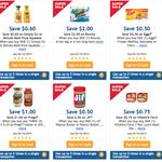 Kroger buys digital coupon company You Technology