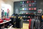 Ohio-focused shop Devoted opening at South Campus Gateway next to OSU