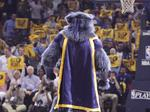 New Grizzlies D-League affiliate planned for Southaven