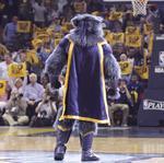 Best Memphis Grizzlies games in FedExForum