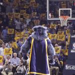 Grizzlies season ends with loss to Thunder in Game 7