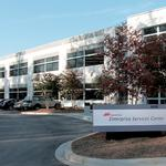 Ingersoll-Rand beats expectations with fivefold increase in quarterly earnings