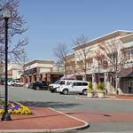 Design firm picked for Cameron Village vicinity plan study
