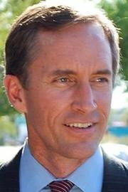 Scott Bundgaard