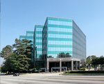 Origin Capital buys Centrum at Glenridge building