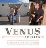 Silicon Valley booze: High-end alcohol boom floats a distiller, a vintner and a brewer